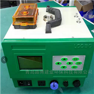 路博LB-2030 综合大气采样器