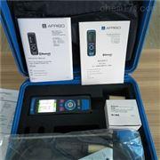 E30X便携烟气分析仪 菲索E30X可蓝牙与手机连接