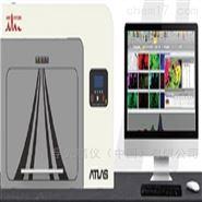 微型X射线荧光光谱仪