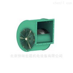 能源技術用RC-DRAD 400-6 S 3~690 V RC風機