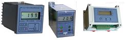 ZJJ-3SA、ZJJ-4SA、ZJJ-4SB直流绝缘监察继电器