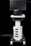 XH70A彩色多普勒超声诊断系统