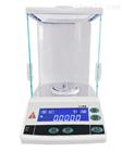 豆制品生产许可证QS认证化验室仪器设备
