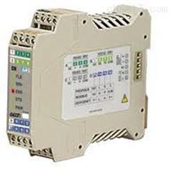 美国ASC热金属检测器