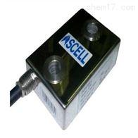 现货ASCELL传感器