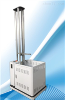 JW-JP-1300安徽呼吸器镜片冲击试验仪