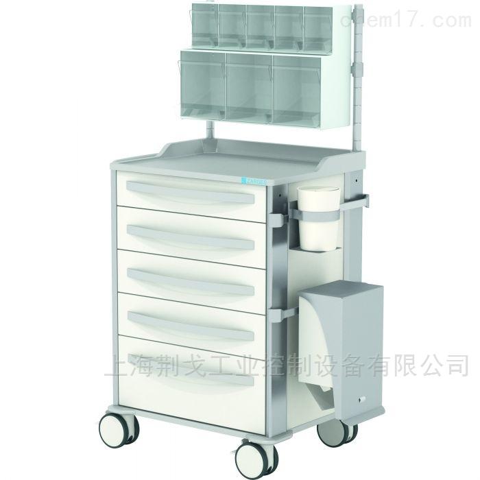 上海荆戈优惠低价TEVEMA TS101600