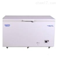 DW-60W338低温保存箱
