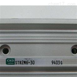 日本ckd电磁阀总代理,CKD流量控制器库存