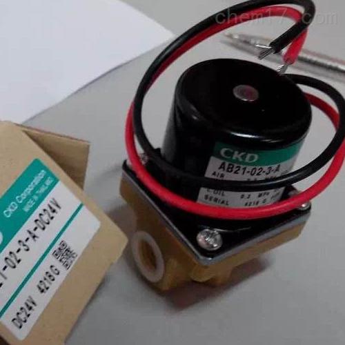 日本CKD薄型气缸-CKDSSD2-16-15新货供应