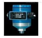 HY-103E振动变送器价钱优惠