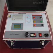 电力承装修试四级/互感器伏安特性测试仪