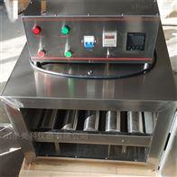 XGRL-7美科高温滚子加热炉---支持定制
