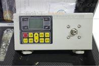 打印扭力測試儀_帶打印功能的扭矩檢測儀