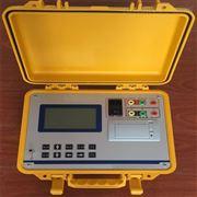变压器变化测试仪