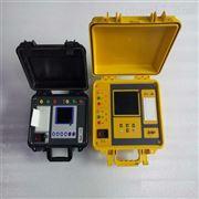 电力承装修试四级/变压器变比测试仪