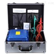 电力承装修试四级/绝缘电阻测试仪