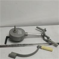 SY-2钻井液钾离子离心机