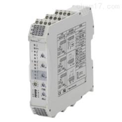PAB20S009备件供应:Telco sensors光电系统放大器报价