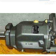 特价供应德国REXROTH柱塞泵叶片泵