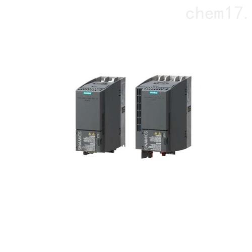 北京西门子变频器代理商