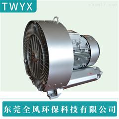 TWYX-全风吹毛机热吹高压风机
