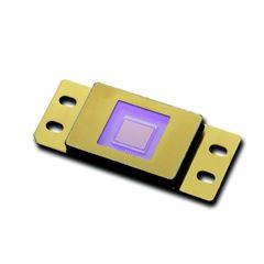 LD-FPA-640×512-KCLPT320×256-K短波红外探测器