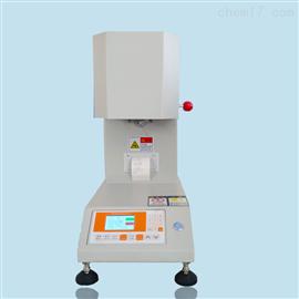 SCT-3001熔体流动速率仪
