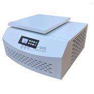 低速冷冻离心机TDL5M温度范围-20℃-+40℃