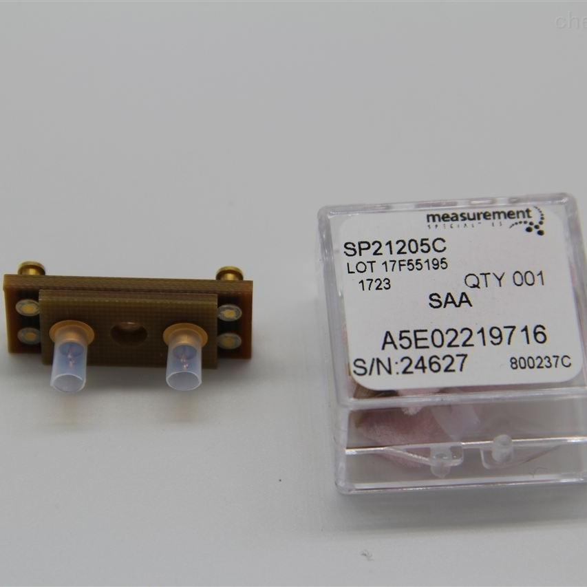 西门子U23分析仪气室C79451-A3468-B232