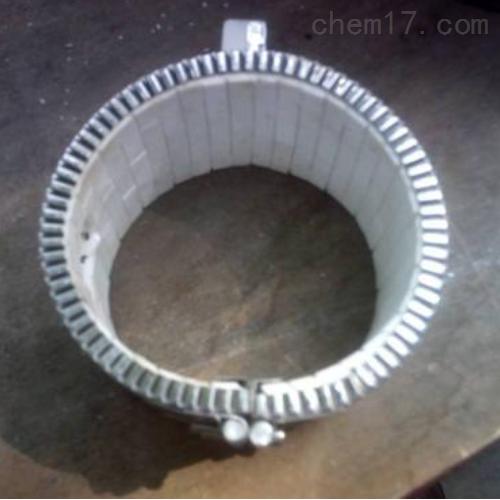 上海熔喷布陶瓷加热器