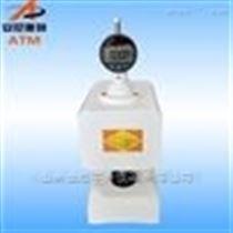 AT-DCH-1电动测厚仪(数显)