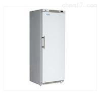 DW-25L400-25℃低温保存箱
