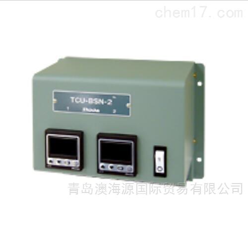 TCU-BSN-2温度控制器日本shinko