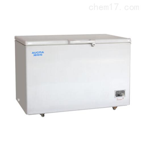 -25℃低温试剂保存柜