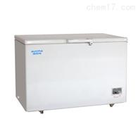 DW-25W525-25℃低温保存箱