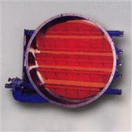电动窗式百叶调节阀FD941W制造商生产商