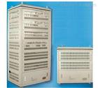 大功率组合电阻箱生产厂家
