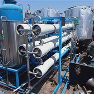 供应回收二手膜分离设备质优价廉