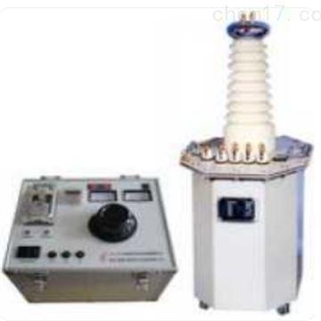 YDZ-H系列工频耐压试验装置