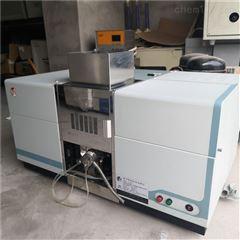 出售二手AA-7003M原子吸收分光光度计