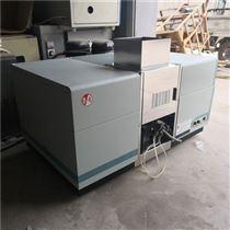 AA-7003M出售东西牌 二手原子吸收分光光度计