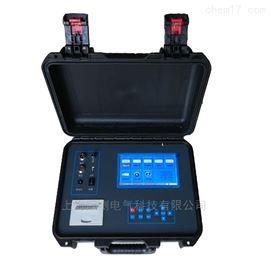 GC6820氧化锌避雷器带电测试仪