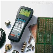 PhaScope PMP10 Duplex德国Fischer工厂直销