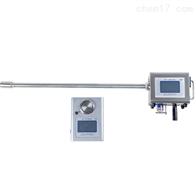 RGYC-1型锅炉管道重量法含湿量直读测试仪RGYC-1型