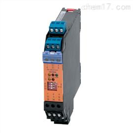 N0531A德国易福门IFM传感器的开关放大器