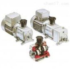 G2-Motor DG7150供应HEYNAU电机
