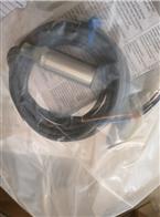 E2E-X3D18-M1TGJ  0.3Momron接近传感器 冷热金属检测传感