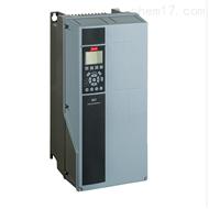 FC202丹佛斯danfoss低压变频器