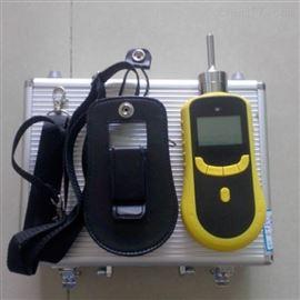 1-5级电力资质升级有毒易燃易爆气体检测仪